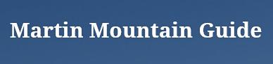 http://www.martinmountainguide.com/